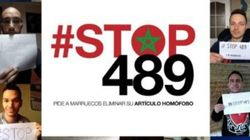 Homophobie: Une association espagnole lance le hashtag