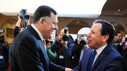 Libye: Tunis exhorte à soutenir le gouvernement Sarraj face au