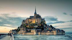 50 lieux sacrés à visiter au moins une fois dans sa vie