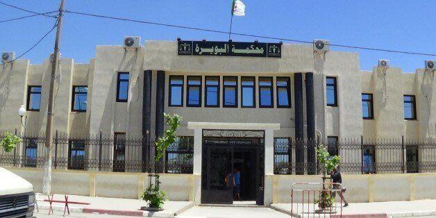 Bouira: le terroriste Mohamed Kacimi condamné à 20 ans de prison
