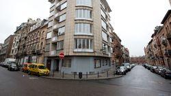 Attentats à Bruxelles: un testament du kamikaze Ibrahim El Bakraoui et 15 kilos d'explosifs