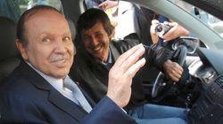 Le frère de Bouteflika condamné en appel à 15 ans de prison pour