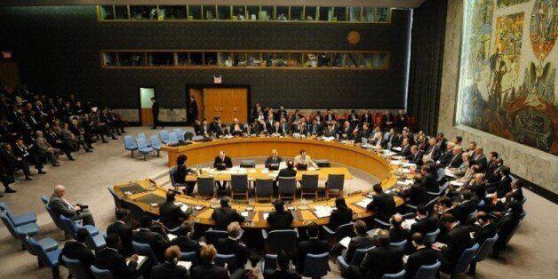 Sahara occidental: le Conseil de sécurité veut que la Minurso fonctionne