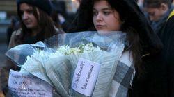 Les Casablancais organisent un rassemblement en hommage aux victimes de
