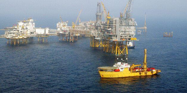 L'entreprise italienne Eni fait son entrée dans le marché de la prospection des hydrocarbures au