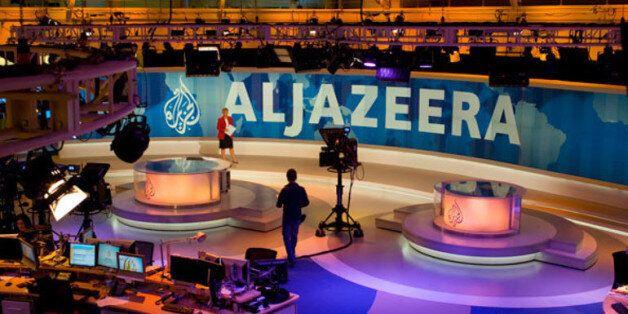 Al Jazeera, la fin d'une