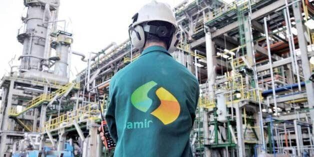 Crise de la Samir: Les créanciers de la raffinerie passent à