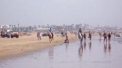 Le Maroc, première destination touristique de l'Afrique en