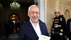 Tunisie: Pour Rached Ghannouchi, la lutte antiterroriste n'est pas seulement