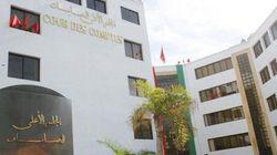 Les mauvais élèves de la transparence: Les fonctionnaires de 2M et du CCM n'ont pas déclaré leur
