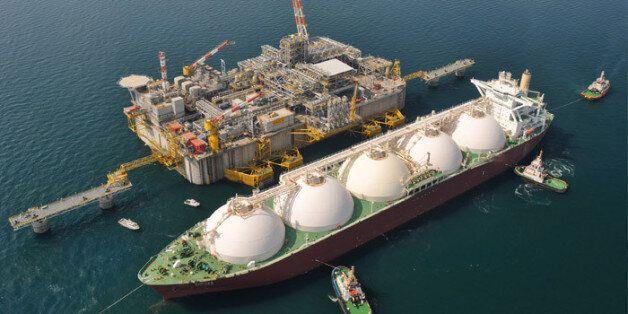 Affaire de corruption: Les dirigeants d'Unaoil, une société pétrolière monégasque, entendus par la