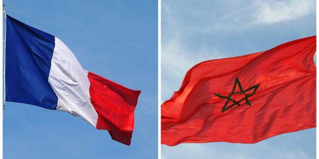 France-Maroc: Des opportunités économiques à