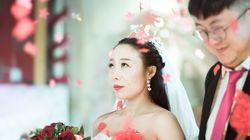 En Chine, ils se marient et divorcent 23 fois pour bénéficier