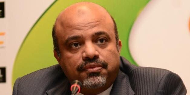 Affaire Samir: Enquête au cœur du système