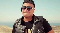 DJ Hamida de retour avec un nouveau son