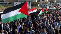 Perpétuer l'histoire de la lutte palestinienne, un souci partagé par les