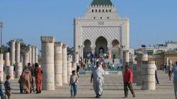 Le Maroc dans le top 10 des meilleures destinations pour les touristes