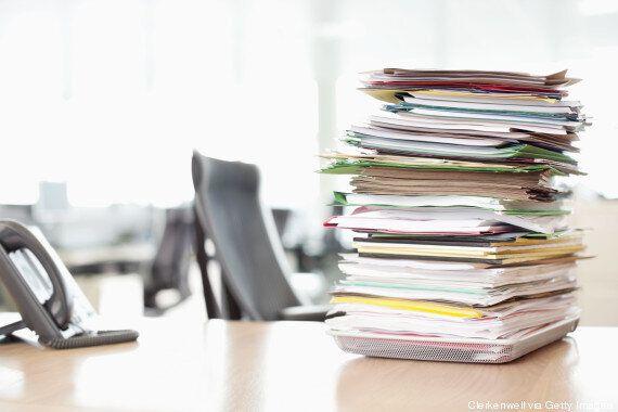 Comment organiser son départ en vacances au travail : 5 conseils pour partir l'esprit