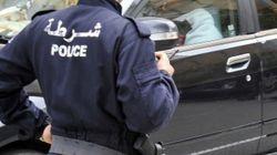 Élimination d'un terroriste en possession d'une ceinture explosive à Tizi Ouzou