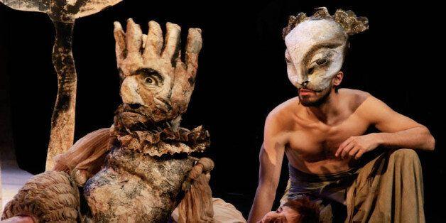 Tunisie: La salle du 4ième art fête la Journée mondiale du