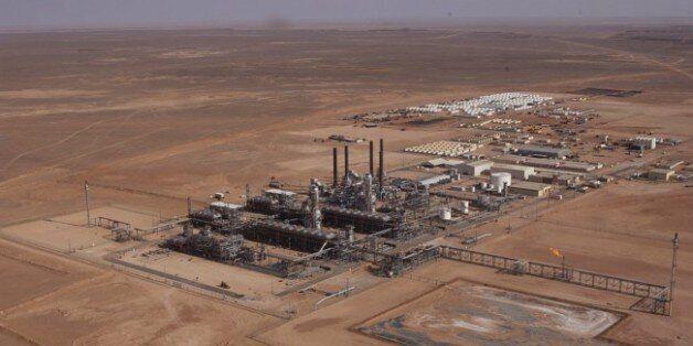 Statoil réduit son personnel en Algérie et BP rapatrie le sien suite à l'attaque du site gazier