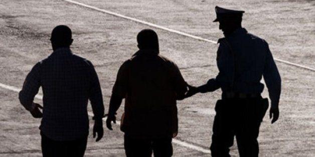 La mobilisation pour les homosexuels agressés à Beni Mellal