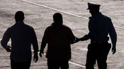 La mobilisation pour les homosexuels agressés et arrêtés à Beni Mellal