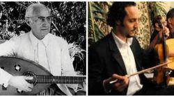 Un concert en hommage à Sid-Ahmed Serri et Kheireddine Sahbi à
