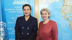 La Fondation Mohammed VI pour la protection de l'environnement signe un partenariat avec