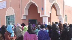 A Ouarzazate, le rendez-vous qu'on attend avec impatience