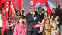 Tunisie: Mohsen Marzouk lance officiellement son parti