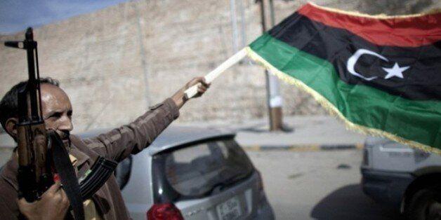 Libye: les pays voisins réclament l'installation du gouvernement d'union à