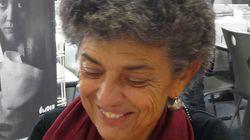Tunisie: L'écriture, un acte libérateur? Sophie Bessis y