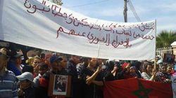 Affaire de Beni Mellal: Report du procès de l'homosexuel lynché et de ses