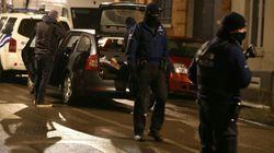 Attentats de Bruxelles: un Algérien recherché en Belgique arrêté en
