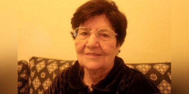 Oran: Hommage à Leïla Ferhat, la doyenne des artistes-peintres