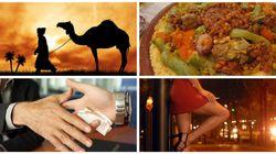 9 clichés sur le Maroc et les
