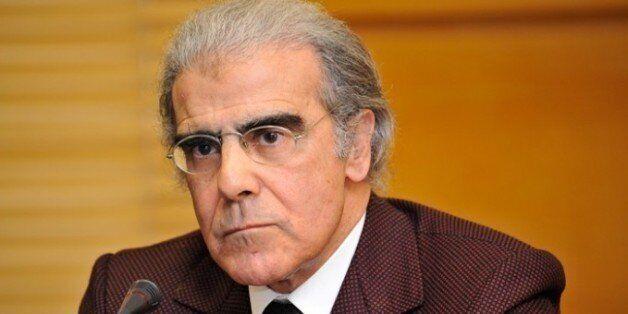 Abdellatif Jouahri revient sur la liquidation de la