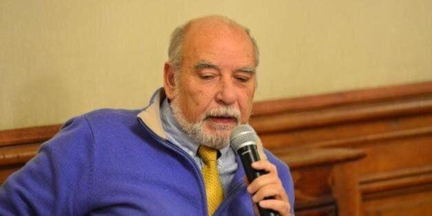 Tahar Ben Jelloun dénonce le racisme