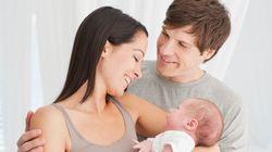 Les 10 passages obligés pour les parents d'un