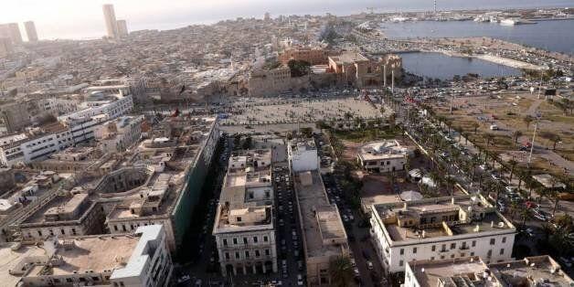 Libye: état d'urgence décrété à Tripoli où le gouvernement d'union veut