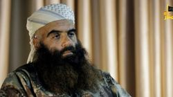 Syrie: le porte-parole d'Al-Qaïda et 20 terroristes tués dans des