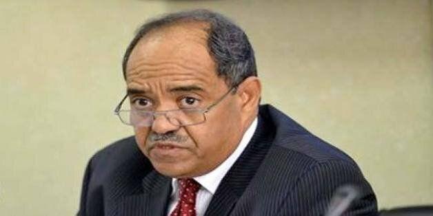 Le gouverneur de la Banque d'Algérie alerte sur la vulnérabilité de la situation financière du