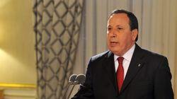 Le ministre des Affaires Étrangères tunisien promet