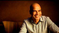 Mourad Lahlou, cuisinier marocain à la conquête du Far West