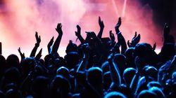 Save the Date #16 - Concerts, spectacles, conférences... Les événements à ne pas rater cette