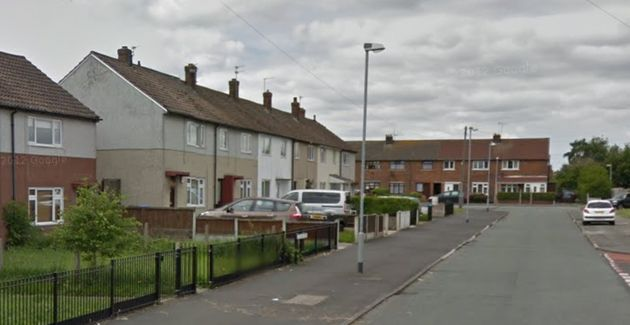 Widnes Dog Attack: Woman, 43, Dies After Being Mauled In Cheshire