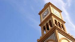 Le Maroc passe à l'heure d'été le 27