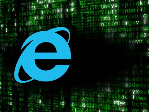 Η Microsoft κυκλοφόρησε επείγον update για τον Internet