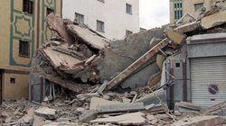 Les multiples secousses sismiques dans le nord du pays sont-elles
